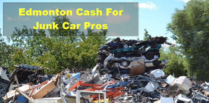 edmonton_junk_car_buyers