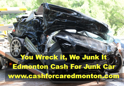 junk_car_cash_price