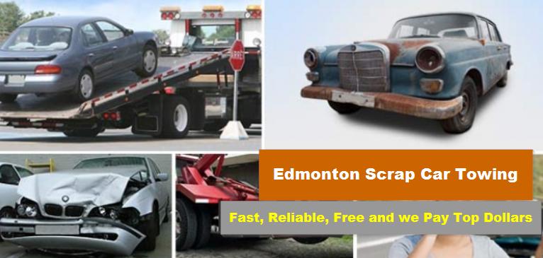 scrap_car_disposal