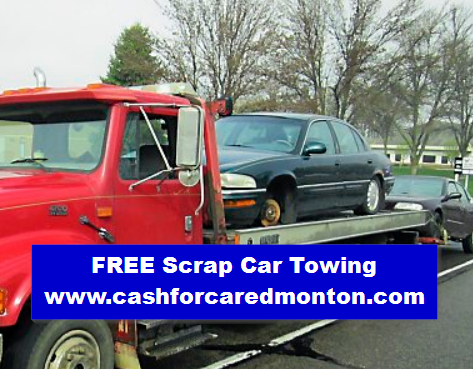 scrap_car_towing