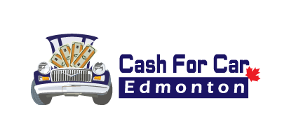 Cash For Car Edmonton, Top Dollars Guaranteed – Call Now (587) 773-0427