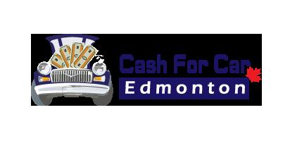Cash For Car Edmonton, Top Dollars Guaranteed – Call Now (587) 773-0427